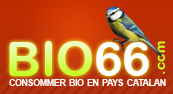 bio66